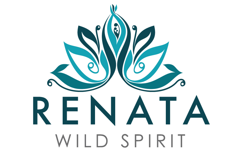 RENATA WILD SPIRIT -